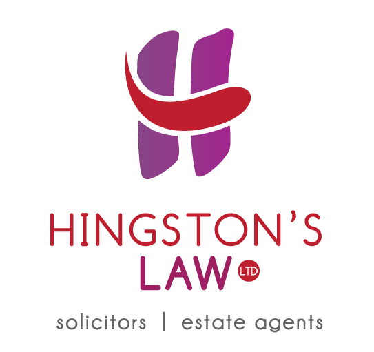 Solicitors | Estate Agents